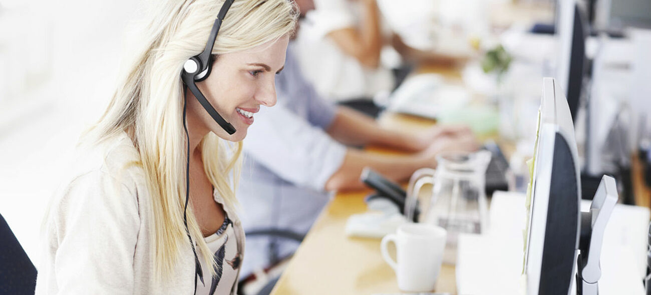 unify, contact center agents, myAgent Client