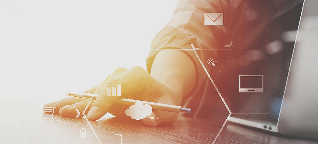 it produkte, it dienstleistungen, hard- und softwarelösungen für telekommunikation