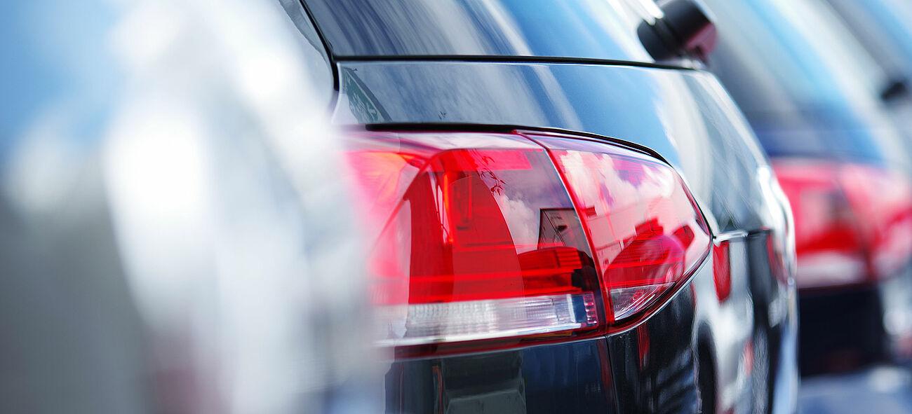 Telekommunikations-Lösungen für Autohändler