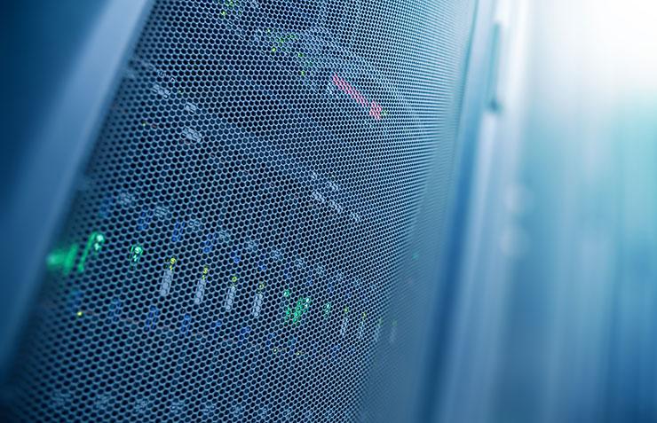 Managed Services für ITK-Systeme von Telefonbau Schneider