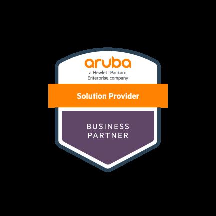 Aruba Networks WLAN-Lösungen für Ihr Unternehmen
