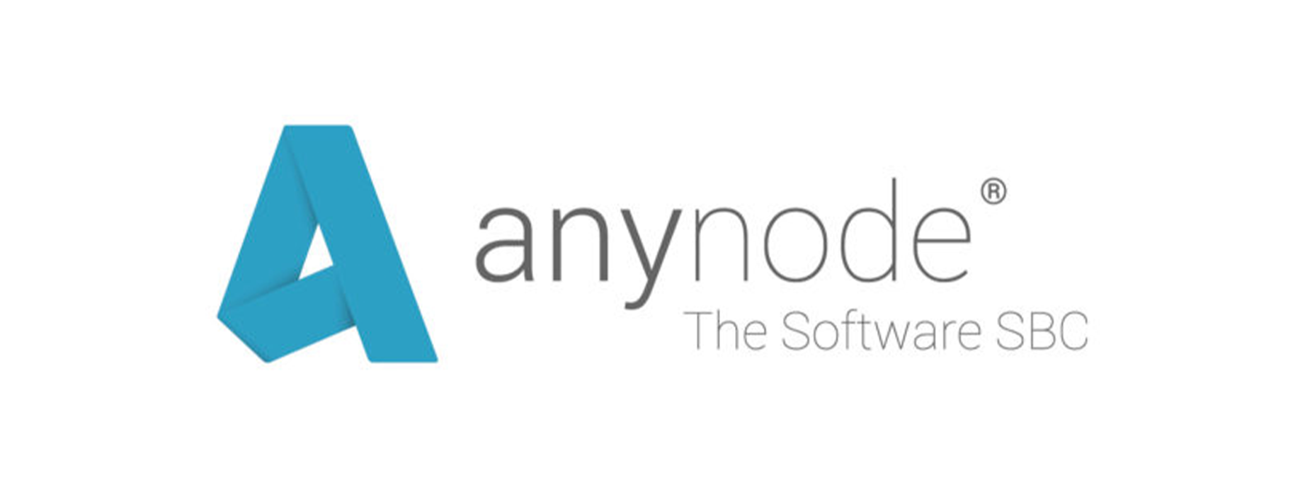 Session Border Controller anynode, Direct Routing Telefonie mit MS Teams