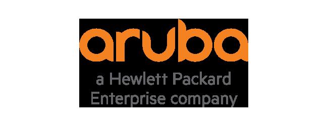 WLAN-Lösungen für Unternehmen von Aruba Networks, Cloud Managed Networks, Network Security