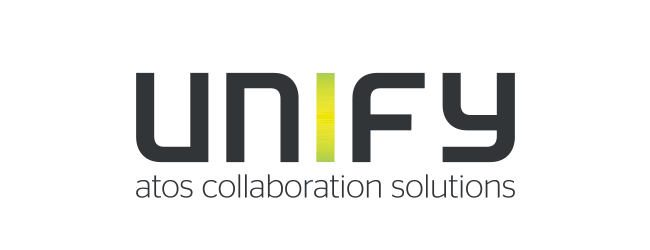 telefonanlagen unify, telefonie weltweit unify, UCC unify