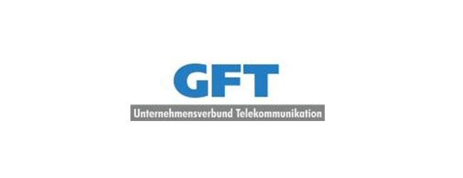 GFT Unternehmensverbund Telekommunikation