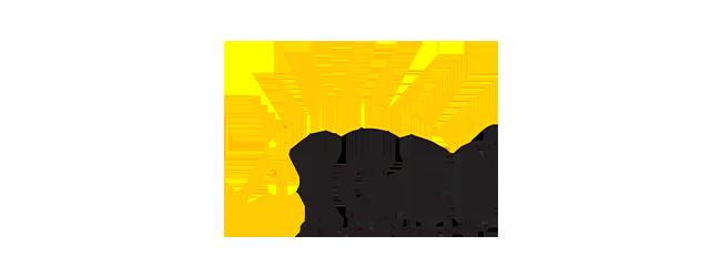 Igel Workspace Edition, RESTFul API, Endpoint-Lösung, IGEL OS, Universal Management Suite UMS