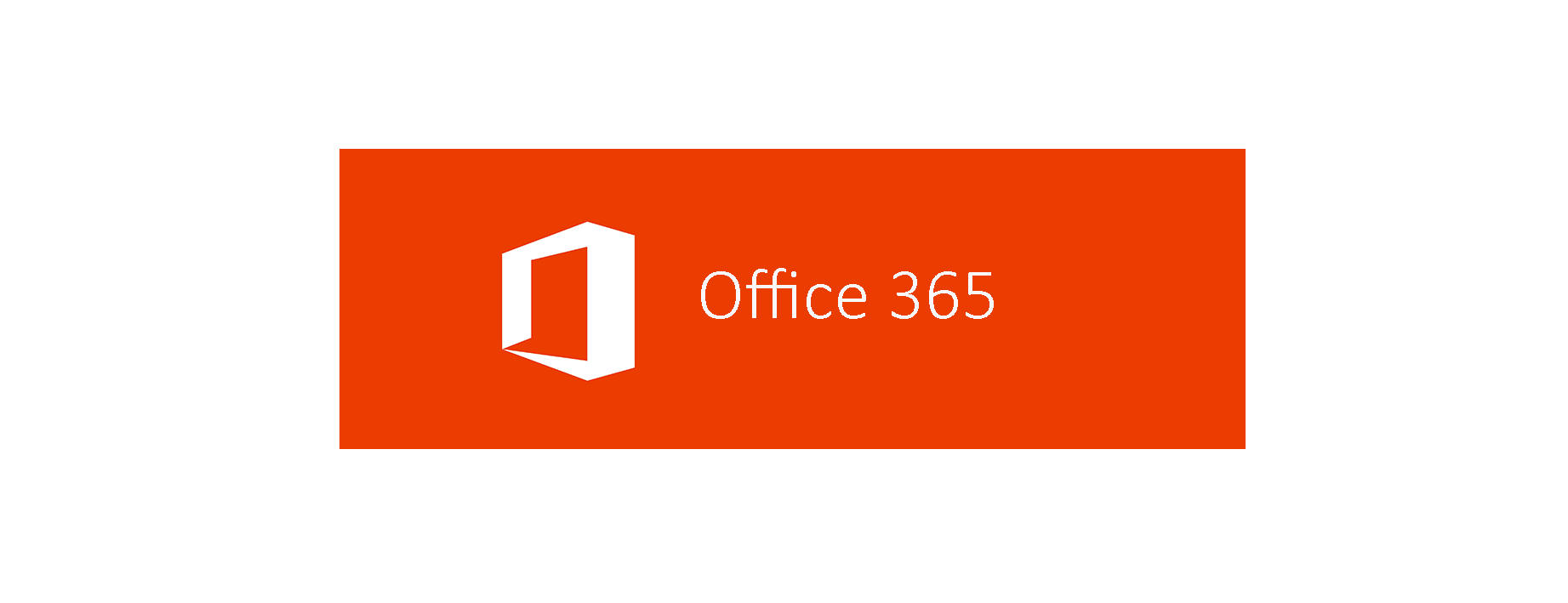 Microsoft Office 365, Microsoft Teams, Cloud Anwendung