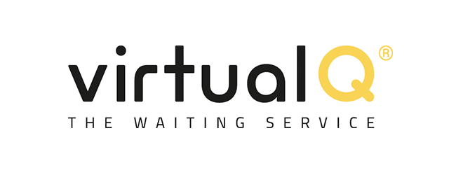 Virtual Queuing, Warteschleife, Sprachportal