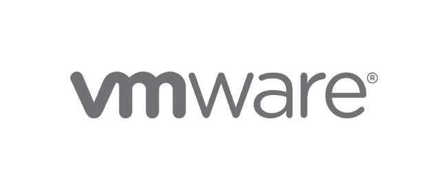 VMWare, ITK-Virtualisierung, Private-Cloud-Infrastruktur, VMware Fusion 11 und Fusion 11 Pro