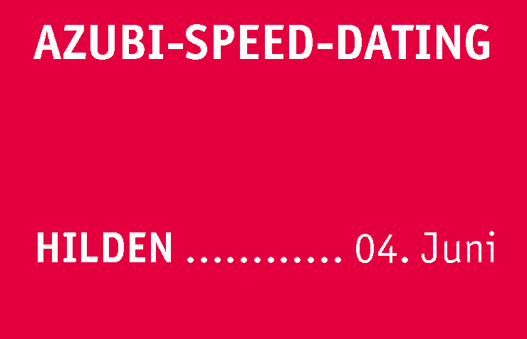 Ihk azubi speed dating düsseldorf