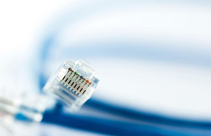 Umstellung ISDN auf All IP, ALL IP Umstellung Telefonanlage