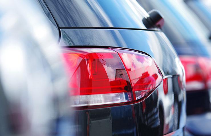 Telefonanlage für Autohäuser, Branchenlösung Automobil