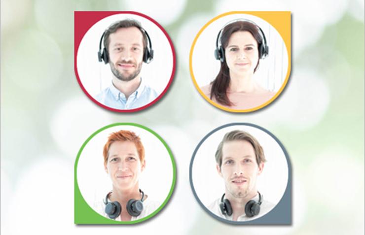 estos pro call enterprise, pro call analytics, pro call call 6