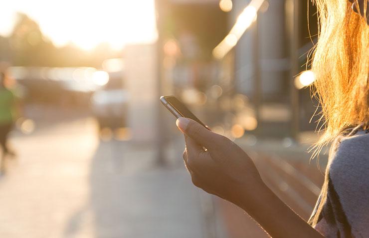 innovaphone software phone, ip telefonie